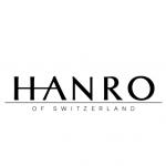 logo Hanro 4kant